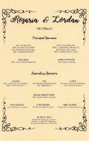 Gerry&Mai_Wedding - Page 3