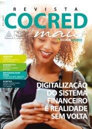 31-RevistaCocredMAIS_Edicao31