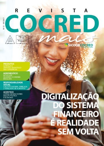 31-RevistaCocredMAIS_Edicao31