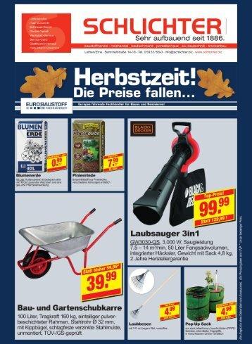 2355403_B. Schlichter GmbH & Co. KG_35555_KW 44-2017 EH A3 ohne Signet_Version EH1_171004_1501