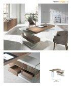 OficinaS Diseño - Page 5