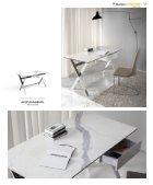 OficinaS Diseño - Page 7