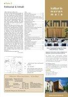 MWB-2017-21 - Seite 3