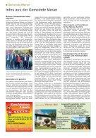 MWB-2017-21 - Seite 4