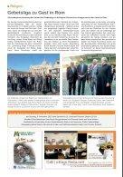 MWB-2017-21 - Seite 6