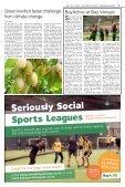 Bay of Plenty Business News October/November 2017 - Page 3