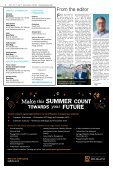 Bay of Plenty Business News October/November 2017 - Page 4