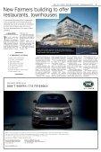 Bay of Plenty Business News October/November 2017 - Page 5