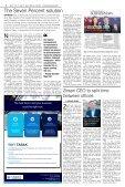 Bay of Plenty Business News October/November 2017 - Page 6