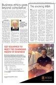 Bay of Plenty Business News October/November 2017 - Page 7