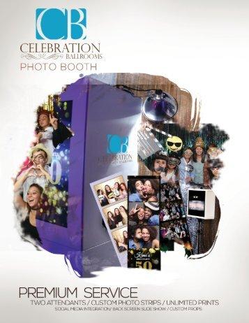 catalog celebration ballroom