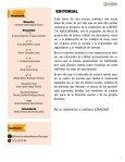 Revista Escolar Septiembre 2017 - Page 3