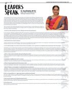 vishnu-era-15 - Page 4