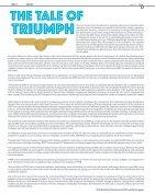 vishnu-era-15 - Page 5