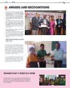 vishnu-era-15 - Page 7