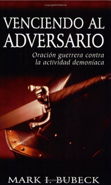 el-adversario