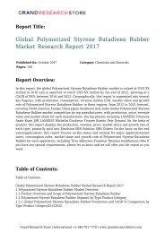 polymerized-styrene-butadiene-rubber-market-91-grandresearchstore