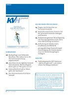 KVH Journal 11/2017 - Page 4