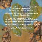 Das Erzähl-Mal-Schaf - Page 7