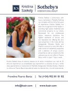 Marbella 5 17 Neu - Page 3