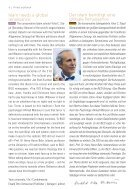 Marbella 5 17 Neu - Page 6
