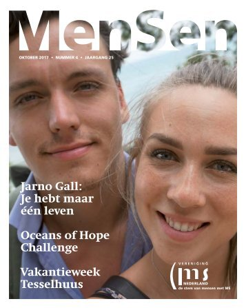 MenSen 17-04 DEFINITIEF(preview).1