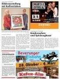 Beverunger Rundschau 2017 KW 43 - Seite 3