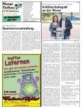 Beverunger Rundschau 2017 KW 43 - Seite 4