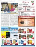 Beverunger Rundschau 2017 KW 43 - Seite 5