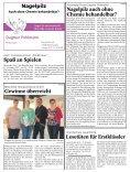 Beverunger Rundschau 2017 KW 43 - Seite 6