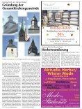 Beverunger Rundschau 2017 KW 43 - Seite 7