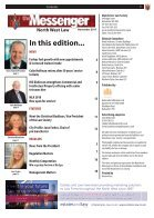 Messenger November 2017 - Page 3