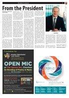 Messenger November 2017 - Page 5