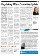 Messenger November 2017 - Page 7