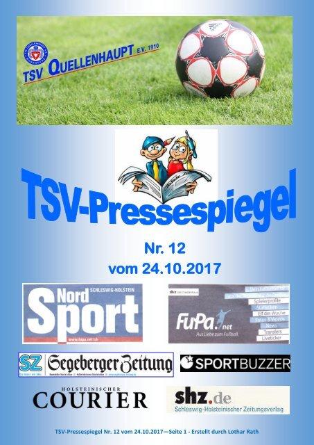 TSV-Pressespiegel-12-211017
