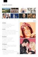 23_rivista_ITAeventi - Page 6