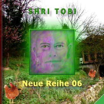 Doppelseiter Shri Tobi NR 06