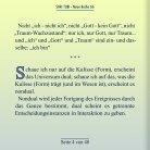 Doppelseiter Shri Tobi NR 06 - Seite 4