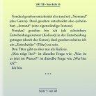 Doppelseiter Shri Tobi NR 06 - Seite 5