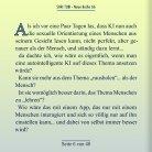 Doppelseiter Shri Tobi NR 06 - Seite 6