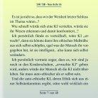Doppelseiter Shri Tobi NR 06 - Seite 7