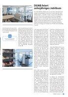 moduba 3/2017 - Page 7