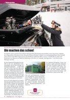 campinginfo24-Das Magazin 3/2017 - Page 4