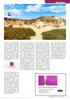 campinginfo24-Das Magazin 3/2017 - Page 7
