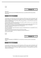 70-698 Study Material - Page 3
