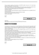 70-698 Study Material - Page 4
