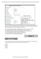 200-355 Study Material - Page 7