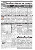 "Вестник ""Струма"" брой 244 - Page 7"