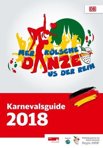 DB_Karnevals_Broschuere_2018_Web_DE