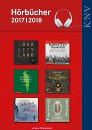 Hoerbuch_2017